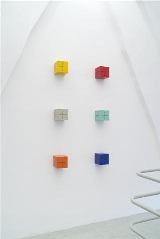 06_9_6_lisboa_cubes_c_devos_.jpg